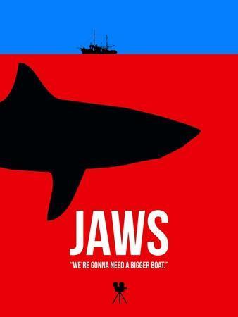 https://imgc.allpostersimages.com/img/posters/we-need-a-bigger-boat_u-L-PZHT1X0.jpg?p=0