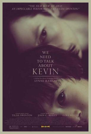 https://imgc.allpostersimages.com/img/posters/we-need-to-talk-about-kevin_u-L-F5620I0.jpg?artPerspective=n