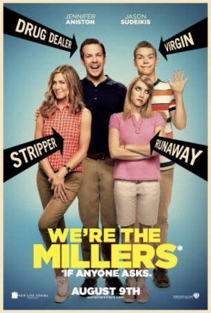 https://imgc.allpostersimages.com/img/posters/we-re-the-millers-jason-sudeikis-jennifer-aniston-emma-roberts-movie-poster_u-L-F5UBO70.jpg?artPerspective=n