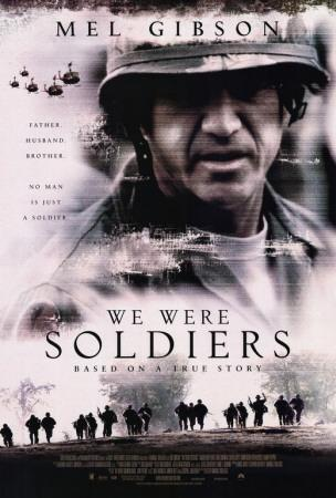 https://imgc.allpostersimages.com/img/posters/we-were-soldiers_u-L-F4S5XT0.jpg?artPerspective=n