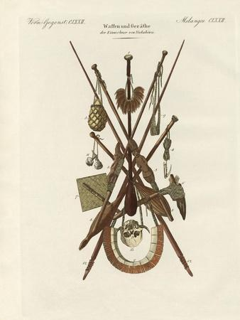 https://imgc.allpostersimages.com/img/posters/weapons-and-domestic-appliances-of-the-inhabitants-of-nakuhiwa_u-L-PVQ7P50.jpg?p=0