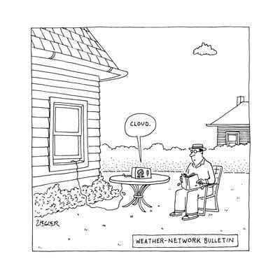 https://imgc.allpostersimages.com/img/posters/weather-network-bulletin-new-yorker-cartoon_u-L-PTYF140.jpg?p=0
