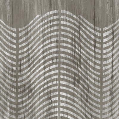 Weathered Wood Patterns X