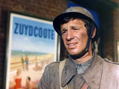 https://imgc.allpostersimages.com/img/posters/week-end-a-zuydcoote-by-henriverneuil-with-jean-paul-belmondo-1964-photo_u-L-Q1C220E0.jpg?artPerspective=n