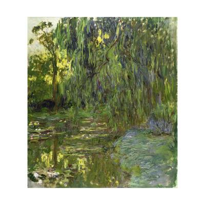 https://imgc.allpostersimages.com/img/posters/weeping-willows-the-waterlily-pond-at-giverny-c-1918_u-L-PLFKK40.jpg?p=0