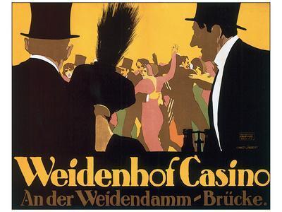 https://imgc.allpostersimages.com/img/posters/weidenhof-casino_u-L-F7483M0.jpg?p=0