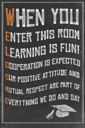 Motivational Posters at AllPosterscom