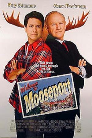 https://imgc.allpostersimages.com/img/posters/welcome-to-mooseport_u-L-F3NDZY0.jpg?artPerspective=n