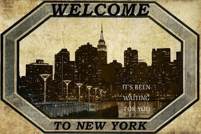 https://imgc.allpostersimages.com/img/posters/welcome-to-new-york_u-L-Q19E1RT0.jpg?p=0