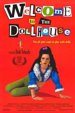 https://imgc.allpostersimages.com/img/posters/welcome-to-the-dollhouse_u-L-F4S6TM0.jpg?artPerspective=n