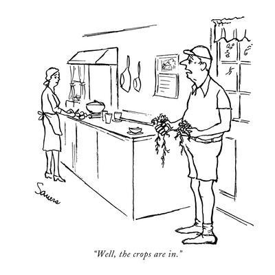 https://imgc.allpostersimages.com/img/posters/well-the-crops-are-in-new-yorker-cartoon_u-L-PGR2QA0.jpg?artPerspective=n