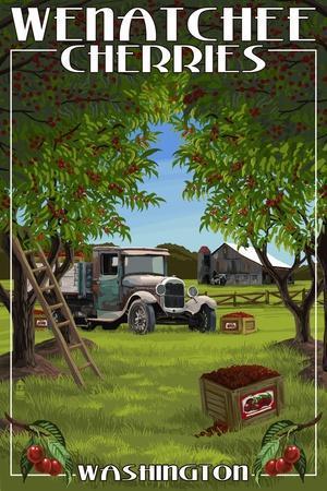 https://imgc.allpostersimages.com/img/posters/wenatchee-washington-cherry-harvest_u-L-Q1GQPF00.jpg?p=0