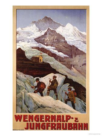 https://imgc.allpostersimages.com/img/posters/wengernalp-jungfraubahn-circa-1900_u-L-O7TQ20.jpg?p=0