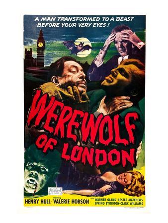 https://imgc.allpostersimages.com/img/posters/werewolf-of-london-warner-oland-henry-hull-1935_u-L-PH35ZE0.jpg?artPerspective=n
