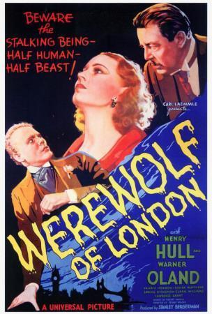 https://imgc.allpostersimages.com/img/posters/werewolf-of-london_u-L-F4SAU50.jpg?artPerspective=n