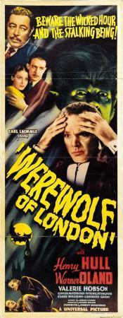 https://imgc.allpostersimages.com/img/posters/werewolf-of-london_u-L-F4SAU60.jpg?artPerspective=n