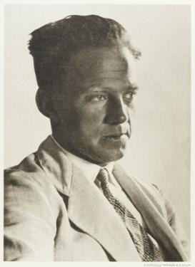 Werner Heisenberg German Physicist