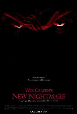 https://imgc.allpostersimages.com/img/posters/wes-craven-s-new-nightmare_u-L-F4S6XA0.jpg?artPerspective=n
