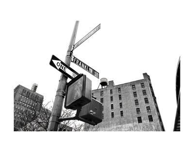 https://imgc.allpostersimages.com/img/posters/west-broadway-and-franklin-street-b-w_u-L-F8CRKR0.jpg?p=0