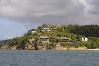 https://imgc.allpostersimages.com/img/posters/west-coast-antigua-leeward-islands-west-indies-caribbean-central-america_u-L-PQ8PJN0.jpg?p=0