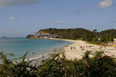 https://imgc.allpostersimages.com/img/posters/west-coast-antigua-leeward-islands-west-indies-caribbean-central-america_u-L-PQ8PJZ0.jpg?p=0