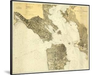 West Coast: San Francisco, California, c.1926
