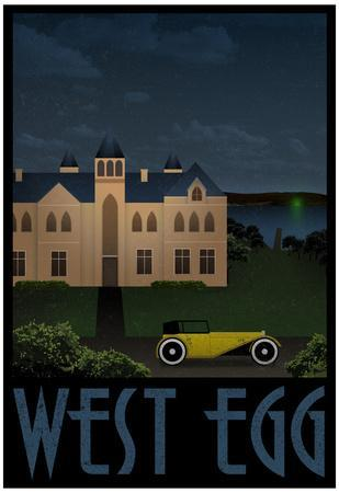 https://imgc.allpostersimages.com/img/posters/west-egg-retro-travel-poster_u-L-F5PYO10.jpg?artPerspective=n