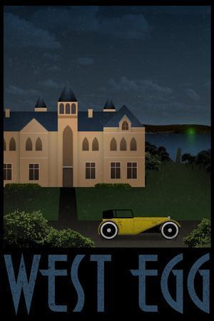 https://imgc.allpostersimages.com/img/posters/west-egg-retro-travel-poster_u-L-PXJL2X0.jpg?artPerspective=n