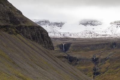 https://imgc.allpostersimages.com/img/posters/west-fjords-iceland-polar-regions_u-L-PQ8UKT0.jpg?p=0