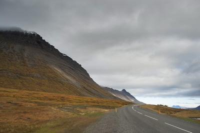 https://imgc.allpostersimages.com/img/posters/west-fjords-iceland-polar-regions_u-L-PQ8ULT0.jpg?p=0
