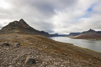 https://imgc.allpostersimages.com/img/posters/west-fjords-iceland-polar-regions_u-L-PQ8UM50.jpg?p=0