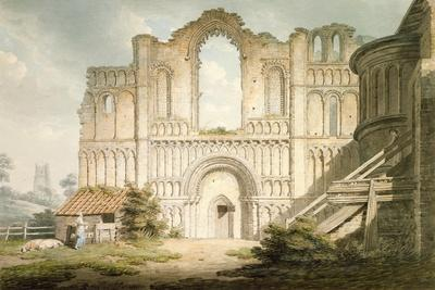 https://imgc.allpostersimages.com/img/posters/west-front-of-castle-acre-priory-church-near-downham-norfolk-1796_u-L-PLAM340.jpg?artPerspective=n