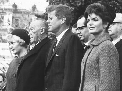 https://imgc.allpostersimages.com/img/posters/west-german-chancellor-konrad-adenauer-received-full-military-honors-at-white-house-ceremony_u-L-Q10WSEB0.jpg?p=0