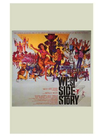 https://imgc.allpostersimages.com/img/posters/west-side-story-1961_u-L-P9A3G20.jpg?artPerspective=n