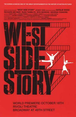 https://imgc.allpostersimages.com/img/posters/west-side-story-broadway-poster_u-L-F4O36Z0.jpg?p=0