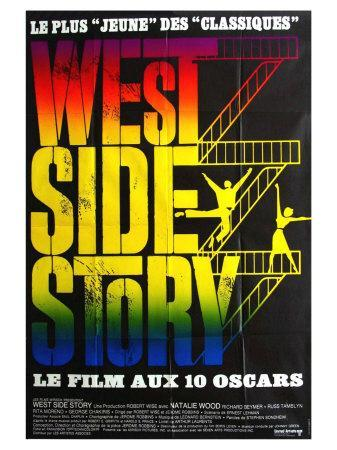 https://imgc.allpostersimages.com/img/posters/west-side-story-french-movie-poster-1961_u-L-P98Y7W0.jpg?artPerspective=n
