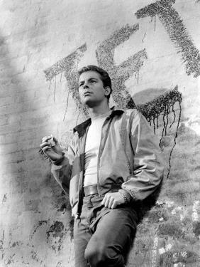 West Side Story, Russ Tamblyn, 1961