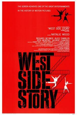 Musicals Posters At Allposters Com