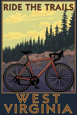 https://imgc.allpostersimages.com/img/posters/west-virginia-ride-the-trails_u-L-Q1I546Y0.jpg?artPerspective=n