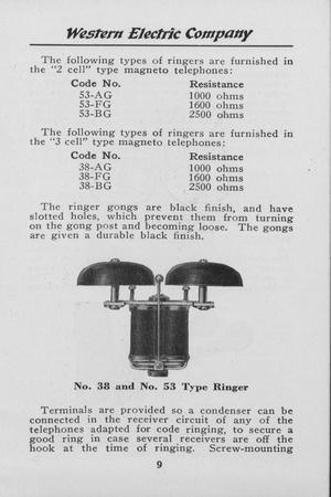 https://imgc.allpostersimages.com/img/posters/western-electric-company-s-model-numbers-38-and-53-type-ringer-for-a-telephone_u-L-PV2BIB0.jpg?p=0