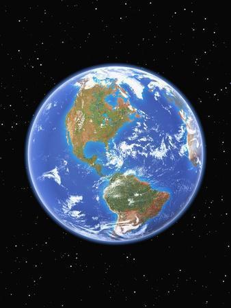 https://imgc.allpostersimages.com/img/posters/western-hemisphere-of-earth_u-L-PZL2ND0.jpg?artPerspective=n