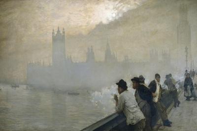 https://imgc.allpostersimages.com/img/posters/westminster-1878_u-L-PPR1SB0.jpg?artPerspective=n