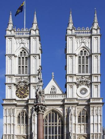 https://imgc.allpostersimages.com/img/posters/westminster-abbey-unesco-world-heritage-site-london-england-united-kingdom-europe_u-L-PFNS310.jpg?p=0