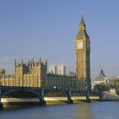 https://imgc.allpostersimages.com/img/posters/westminster-bridge-the-river-thames-big-ben-and-the-houses-of-parliament-london-england-uk_u-L-P2QVKR0.jpg?p=0