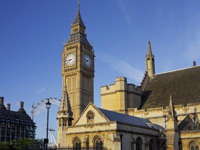 https://imgc.allpostersimages.com/img/posters/westminster-palace-big-ben-london-england-great-britain_u-L-Q11YXKX0.jpg?p=0