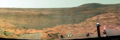 https://imgc.allpostersimages.com/img/posters/westward-view-of-mars-false-color_u-L-P36UA80.jpg?artPerspective=n