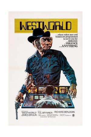 https://imgc.allpostersimages.com/img/posters/westworld-yul-brynner-1973_u-L-Q12P0WB0.jpg?artPerspective=n