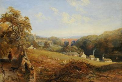 https://imgc.allpostersimages.com/img/posters/wetheral-view-of-the-river-eden-showing-wetheral-church-and-viaduct-and-corby-ferry-c-1845_u-L-PMZZFO0.jpg?artPerspective=n