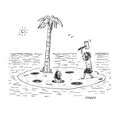 https://imgc.allpostersimages.com/img/posters/whac-a-mole-island-new-yorker-cartoon_u-L-PGR22E0.jpg?artPerspective=n