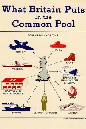 https://imgc.allpostersimages.com/img/posters/what-britain-puts-in-the-common-pool-wwii-war-propaganda-art-print-poster_u-L-PXJL5G0.jpg?artPerspective=n